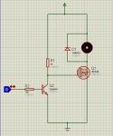 pantallazo_circuito.png