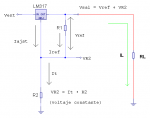 img03-lm317A.png
