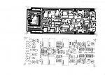 PCB y LayOut PA-327-1jpg.jpg
