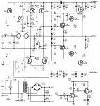 Esquema Power amp 300W Mosfet II.jpg