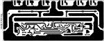 PCB Power amp 300W Mosfet PCB II.jpg