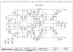 Esquema Mosfet Amp K1058-300-1200W_Page_1.jpg