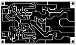 Hafler X3 PCB.jpeg