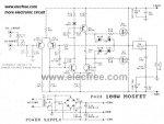 cicuit-power-amplifier-ocl-100w-mosfet-k134j49.jpg