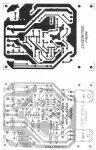 pcb-power-amplifier-ocl-100w-mosfet-k134j49.jpg