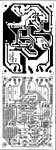 pcb-power-amp-otl-100w-by-transistor-2n3055x.jpg