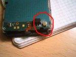 Galaxy ACE - conector bateria.jpg