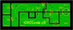 Fuente 9V - 1,5A (LM317) 2.png