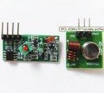 modulo-rf-transmisor-receptor-microcontrolador-433-mhz-ask_MLA-O-3131354450_092012.jpg