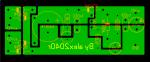 Fuente 9V - 1,5A (LM317) 4.png
