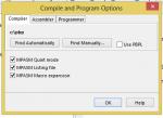 compilador pbp.png