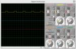 osciloscopioPWMINICIO.png