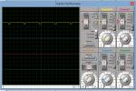 osciloscopioPWMFINAL.png