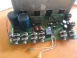 Amplificador.jpg