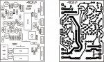 APEXNX14pcblayout NX14 pcb size 82,5x60mm.jpg