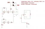 prueba_Transistor_NPN_PNP.png