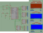 74hc595_MPX4_4.jpg