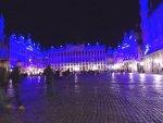 Bruselas Azul.jpg