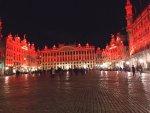 Bruselas Rojo.jpg