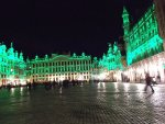 Bruselas Verde.JPG