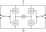 Copia de Motor Puente H Control simple 1.png