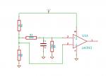 Detector de picos de bajada de voltaje.png