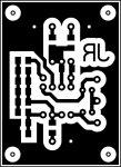 PCB_B.jpg
