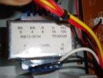 trransformador amplificador.jpg