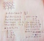 Calculo Polimomio Cubico.jpg