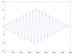 Interpolacion2.png