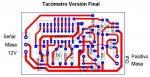 taco_final_2_207.jpg