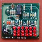 s_k_1086_componentes_132.jpg