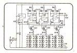 circuito_s_k_1086_194.jpg