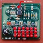 s_k_1086_componentes1_130.jpg