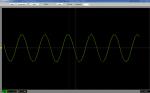 20khz-500us-interpolacion16-segmentos.png