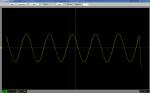 20khz-500us-interpolacion16-poly.png