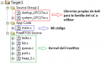 Proyecto_keil.PNG