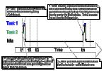 diagrama_temp_tareas.png