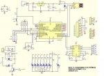 SISTEMA RFID.jpg