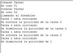 Salida_cortex_m3.PNG