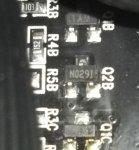 2mfagbd[1].jpg
