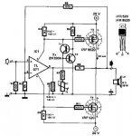 circuito amplificador de audio de 20w.jpg