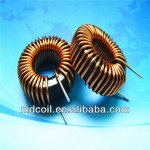 220uH 20A Toroidal current core inductor .jpg