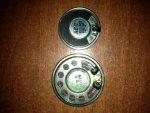cornetas-speaker-radio-motorolakenwood-ep-450-pro-5150_MLV-F-3914248017_032013.jpg