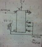 circuito.jpg