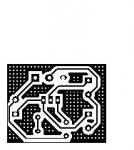 PCBT.jpg