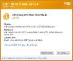 Alerta_NOD32.jpg