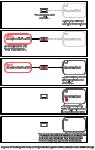 Funcionamiento del semáforo binario.png