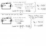 ejemplos2.jpg