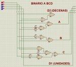 Binario a BCD.JPG